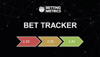 More information about Bet-tracker-software 6