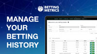 More information about Betting-history-software 9