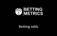 See more about Betting-history-software 2