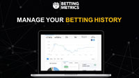 Information about Betting-history-software 5