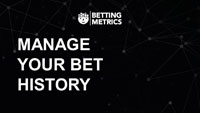 Trust the Betting-history-software 7