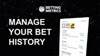 Info about Betting-history-software 8