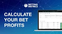 Check out Betting Site 10