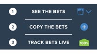 See more about Betting Site 2