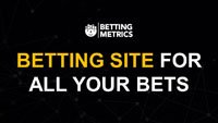 More about Betting Site 6