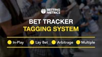 Info about Betting Site 7