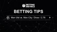 See more about Betting Tips 1
