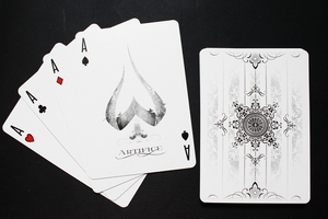 The most preferred Play Hearts Card Game 20