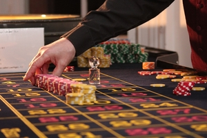 More about Bitcoin Casinos 12