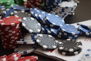 Offers for Bitcoin Casinos 14