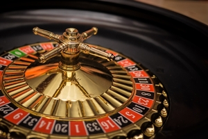 More about Bitcoin Casinos 2