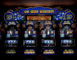 Offers for Bitcoin Casinos 23