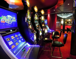 Check out Bitcoin Casinos 4