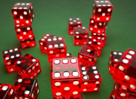 Check out Bitcoin Casinos 5
