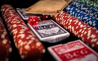 Best Deals on Bitcoin Casinos 6