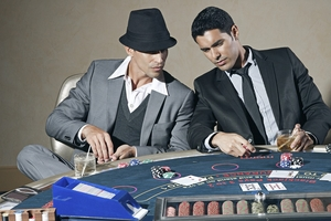 More about Bitcoin Casinos 7