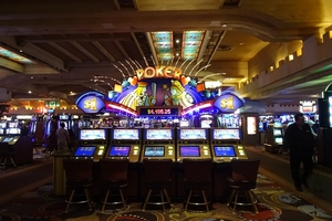 Information about Bitcoin Casinos 9