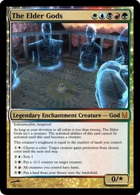 Best offer for Magic The Gathering Deck Builder 11