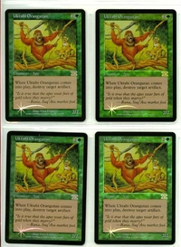 Offers for Magic The Gathering Deck Builder 14