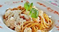 Choose ours Pasta 24