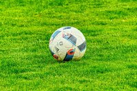 Information about Today Football Predictions 9